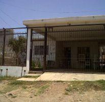 Foto de casa en venta en av cons froylan cruz manjarrez no 635 635, independencia, culiacán, sinaloa, 220566 no 01