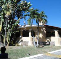 Foto de casa en venta en av constitución 1500, santa gertrudis, colima, colima, 1612174 no 01