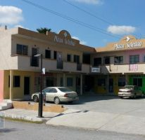 Foto de edificio en venta en av constituyentes 112, la paz, matamoros, tamaulipas, 1654139 no 01