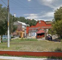 Foto de casa en venta en av copal, san juan ixhuatepec, tlalnepantla de baz, estado de méxico, 2159856 no 01