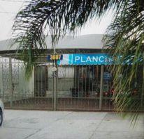 Foto de casa en venta en av copernico 3607, arboledas 1a secc, zapopan, jalisco, 1677198 no 01