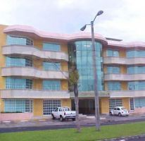 Foto de oficina en renta en av costa de oro fracc costa de oro, costa de oro, boca del río, veracruz, 331930 no 01
