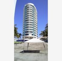 Foto de departamento en venta en av costera de las palmas 114, playar i, acapulco de juárez, guerrero, 779455 no 01