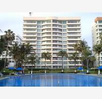 Foto de departamento en venta en av costera de las palmas, 3 de abril, acapulco de juárez, guerrero, 629537 no 01