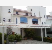 Foto de casa en venta en av costera de las palmas, 3 de abril, acapulco de juárez, guerrero, 629632 no 01