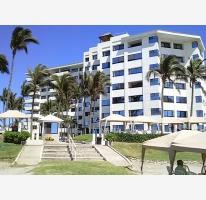 Foto de departamento en venta en av costera de las palmas, 3 de abril, acapulco de juárez, guerrero, 796649 no 01