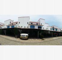 Foto de casa en renta en av costera de las palmas 50, 3 de abril, acapulco de juárez, guerrero, 2059126 no 01