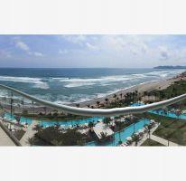 Foto de departamento en venta en av costera de las palmas 500, 3 de abril, acapulco de juárez, guerrero, 2154360 no 01