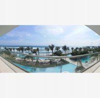 Foto de departamento en venta en av costera de las palmas 500, 3 de abril, acapulco de juárez, guerrero, 2154370 no 01