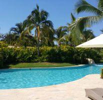 Foto de departamento en venta en av costera de las palmas, playa diamante, acapulco de juárez, guerrero, 2200748 no 01