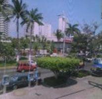 Foto de local en renta en av costera, esquina pizarro 45, magallanes, acapulco de juárez, guerrero, 1190625 no 01