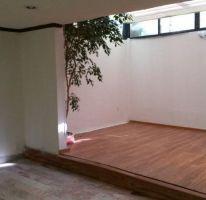 Foto de casa en condominio en venta en av cristobal coln, lomas verdes 1a sección, naucalpan de juárez, estado de méxico, 1791189 no 01
