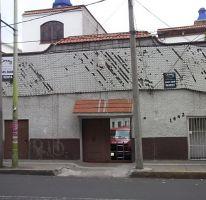 Foto de oficina en renta en av cuitlahuac 1442 oficina 6 pa, aguilera, azcapotzalco, df, 1943143 no 01