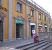 Foto de local en renta en av de la paz 40, san angel, álvaro obregón, df, 2188869 no 01