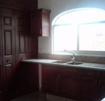 Foto de casa en venta en av de la ribera 359, ribera del pilar, chapala, jalisco, 2195262 no 01