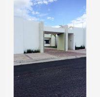 Foto de casa en renta en av de la rica 1, acequia blanca, querétaro, querétaro, 2391012 no 01