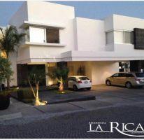 Foto de casa en venta en av de la rica 68, acequia blanca, querétaro, querétaro, 2378146 no 01