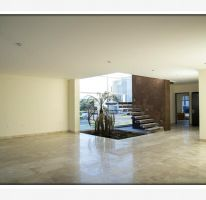 Foto de casa en venta en av de la rica, acequia blanca, querétaro, querétaro, 1689492 no 01