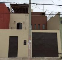 Foto de casa en venta en av de las americas 55, insurgentes, san miguel de allende, guanajuato, 787427 no 01