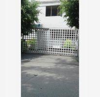 Foto de casa en venta en av de las arboledas 2771, zapopan centro, zapopan, jalisco, 2084762 no 01