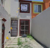Foto de casa en venta en av de las azucenas, melchor ocampo centro, melchor ocampo, estado de méxico, 2198680 no 01