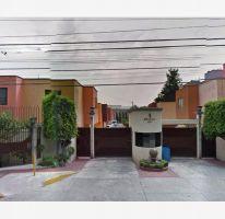 Foto de casa en venta en av de las brujas 85, nueva oriental coapa, tlalpan, df, 2211580 no 01