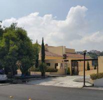 Foto de departamento en renta en av de las flores, lomas country club, huixquilucan, estado de méxico, 1180369 no 01