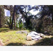 Foto de terreno habitacional en venta en av de las fuentes, avándaro, valle de bravo, estado de méxico, 1612420 no 01