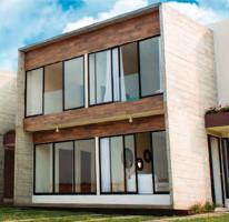 Foto de casa en venta en av, de las garzas esquina con camarón 0, geovillas los pinos ii, veracruz, veracruz de ignacio de la llave, 4309374 No. 01