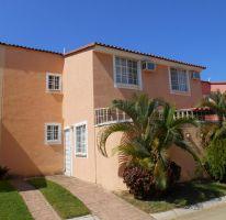 Foto de casa en venta en av de las gaviotas, llano largo, acapulco de juárez, guerrero, 1745883 no 01