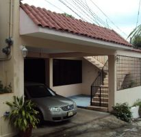 Foto de casa en venta en av de las granjas 12, silvestre castro, acapulco de juárez, guerrero, 2217624 no 01