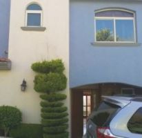 Foto de casa en condominio en venta en av de las granjas, las colonias, atizapán de zaragoza, estado de méxico, 1799350 no 01