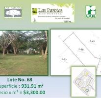 Foto de terreno habitacional en venta en av de las higueras 8, santa gertrudis, colima, colima, 771041 no 01