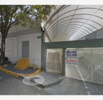 Foto de departamento en venta en av de las minas 10, ampliación palo solo, huixquilucan, estado de méxico, 2389492 no 01