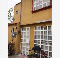Foto de casa en venta en av de las minas 38, la piedad, cuautitlán izcalli, estado de méxico, 1847370 no 01