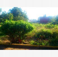 Foto de terreno habitacional en venta en av de las naciones, granjas del márquez, acapulco de juárez, guerrero, 1995760 no 01