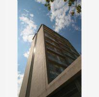 Foto de departamento en renta en av de las torres 1, torres de potrero, álvaro obregón, df, 1568766 no 01