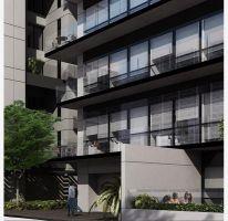 Foto de departamento en venta en av de las torres 805, tetelpan, álvaro obregón, df, 1437305 no 01