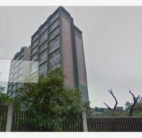 Foto de departamento en venta en av de las torres 805, torres de potrero, álvaro obregón, df, 2156860 no 01