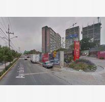 Foto de departamento en venta en av de las torres, torres de potrero, álvaro obregón, df, 2080422 no 01