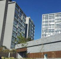 Foto de departamento en renta en av de las torres, torres de potrero, álvaro obregón, df, 2082470 no 01