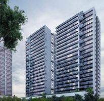 Foto de departamento en venta en av de las torres, torres de potrero, álvaro obregón, df, 2381876 no 01