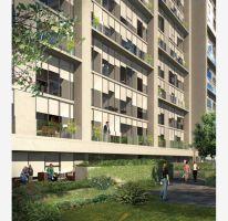 Foto de departamento en venta en av de las torres, torres de potrero, álvaro obregón, df, 2389228 no 01