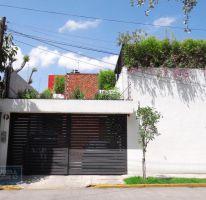 Foto de casa en venta en av de los ailes, jardines de san mateo, naucalpan de juárez, estado de méxico, 2032776 no 01