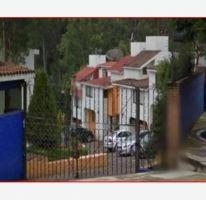 Foto de casa en venta en av de los arcos 566, paseos del bosque, naucalpan de juárez, estado de méxico, 2030408 no 01