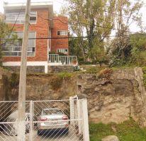 Foto de casa en venta en av de los arcos, balcones de san mateo, naucalpan de juárez, estado de méxico, 1963365 no 01