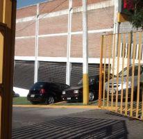 Foto de local en renta en av de los arcos, naucalpan, naucalpan de juárez, estado de méxico, 1709094 no 01
