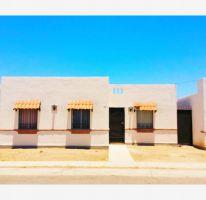 Foto de casa en venta en av de los arroyuelos 45, la campiña, hermosillo, sonora, 2149754 no 01