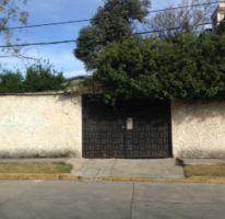 Foto de casa en venta en av de los gigantes 7, bosques de morelos, cuautitlán izcalli, estado de méxico, 1935284 no 01
