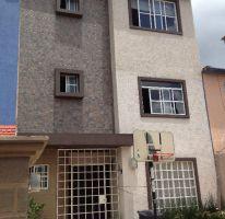 Foto de casa en venta en av de los laureles, adolfo lópez mateos, cuautitlán izcalli, estado de méxico, 1775645 no 01